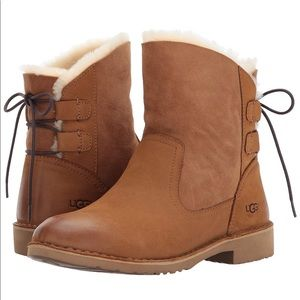✨New✨ Ugg Naiyah Short Boot
